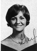 Gayle Watson