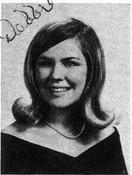 Deborah Wood