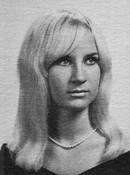 Susan Elaine Lewis