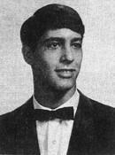 Karl Hidalgo