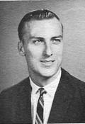 Coach Jim Donovan