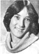 Diane Tedstrom