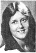 Tammy Wachter