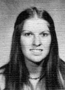 Shellee Bonsack