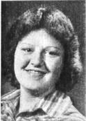 Karen Brenneman