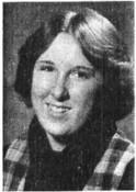 Lynn Brockman