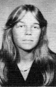 Tammy Dahlkoetter