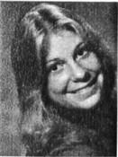 Mary Sue Garden
