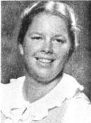 Pauline Klinetobe