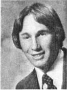 Terry Kurtenbach