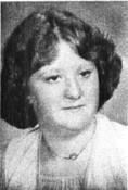 Cheryl Luhr
