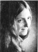 Bernice Mayer