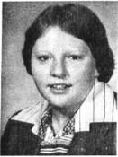 Kathleen Nettleton