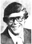 Donald Schmitz