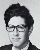 Doug Axelrod