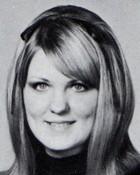 Gayle Grimes