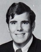 Jeff Harmon
