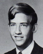 Ronnie Kreitz