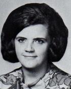 Darlene McMullen