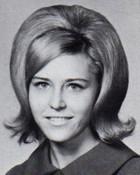 Shirley Pruske (Taber)