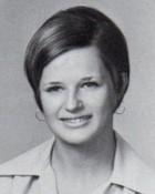 Petra Schaefer