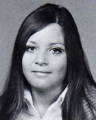 Maria Tinajero