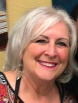 Debbie Underwood