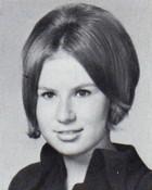 Christine Vinklarek