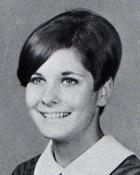 Barbara Marullo