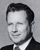 John R. Haywood [Counselor]