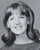 Kathy Killebrew