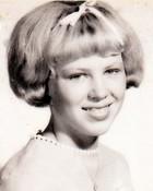 Kathleen Kathy (Kati) McGillivary
