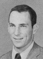 Jim Schwind