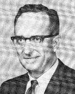 George H. Vakey [Administrator]