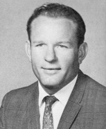 Vernon McManus [Coach]