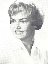 Barbara Sperry