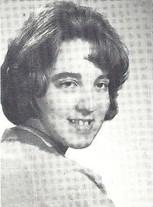 Bonnie Snoor
