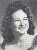 Mary Kincaid
