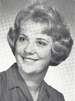 Janice Pfeffer