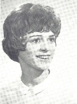Sandra Pound