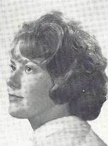 Carol McKim