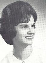Sharon O'Dell