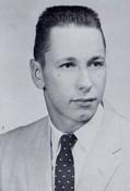 James Gaspersich