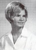 Joan Arnette