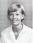 Ann Bristow