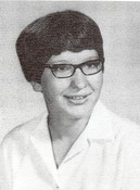 Sue Francisco (Virden)