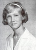 Kathy Gary