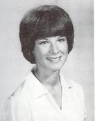 Wanda Groome
