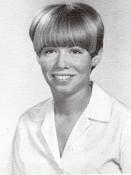 Lynn Gwatkin