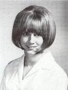 Carolyn McGhee